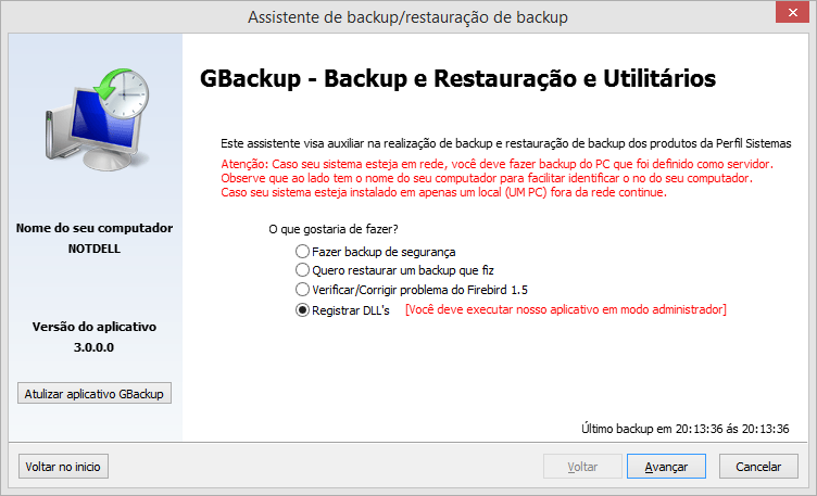Gbackup2